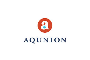 Aquniion