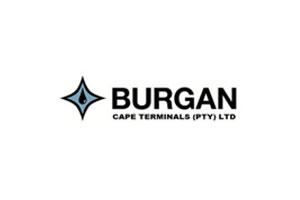 Burgan
