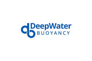 Deepwater Buoyancy
