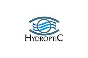 Hydroptic