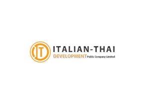 Itaian Thai