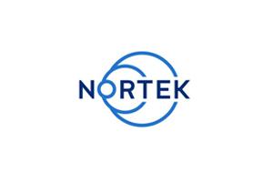 Nortek
