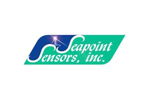 Seapoint Sensors
